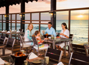 Best All Inclusive Resorts in Riviera Maya for Families