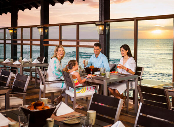 Best Family All Inclusive Resorts In Mayan Riviera Mexico